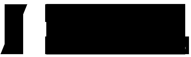 logo-04-dark.png